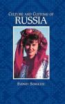 Culture and Customs of Russia - Sydney Ellen Schultz