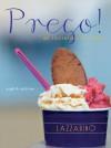 Audio CD Program (Complete) for Prego! - Andrea Dini, Graziana Lazzarino