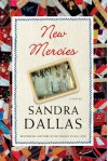 New Mercies - Sandra Dallas