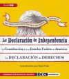 The Three Documents that Made America (en Espanol): The Declaration of Independence; The Constitution; and the Bill of Rights - Sam Fink