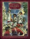 Duty and Glory: Europe 1660-1698 - Nik Gaukroger, Richard Bodley Scott, Paul Robinson