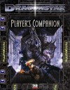 Dragonstar: Player's Companion - Greg Benage