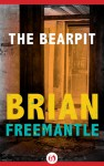 The Bearpit - Brian Freemantle