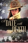 A Date With Death (In The President's Service) - Ace Collins
