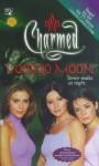 Voodoo Moon (Charmed, #5) - Wendy Corsi Staub, Constance M. Burge