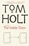 The Portable Door - Tom Holt