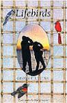 Lifebirds - George Lewis Levine