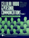 Cellular Radio and Personal Communications: Advanced Selected Readings - Theodore S. Rappaport, Institute of Electrical and Electronics Engineers, Inc.