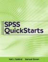 SPSS QuickStarts - Neil J. Salkind, Samuel Green