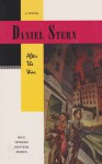 After the War - Daniel Stern, Elie Wiesel