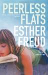 Peerless Flats - Esther Freud