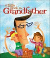 Little Book for Grandfather (Little Book (Andrew McMeel)) - Andrews McMeel Publishing, Patrick T. Regan