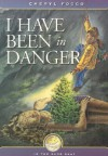 I Have Been In Danger (In the Same Boat) - Cheryl Foggo, Janet Lunn