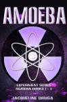 amoeba - Jacqueline Druga