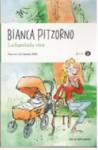 La bambola viva - Bianca Pitzorno, Quentin Blake