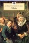 Powiastki filozoficzne - Voltaire
