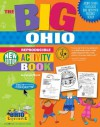The Big Ohio Activity Book! (Ohio Experience) - Carole Marsh, Dawn Hudson