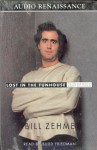 Lost in the Funhouse: The Life and Mind of Andy Kaufman (Audio) - Bill Zehme