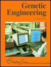 Genetic Engineering - Clarice Swisher