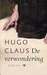 De Verwondering - Hugo Claus