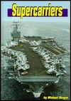 Supercarriers, Vol. 16 - Michael Green