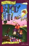 Affordable Family Fun - Susan L. Lingo, Bob Buller