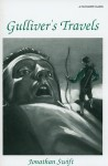 Gulliver's Travels (Pacemaker Classics) - Emily Hutchinson, Steve Moore, Jonathan Swift