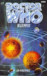 Doctor Who: Beltempest - Jim Mortimore