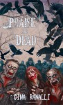 Praise the Dead: A Zombie Novel - Gina Ranalli
