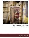 The Thinking Machine - Jacques Futrelle