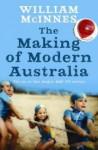The Making of Modern Australia - William McInnes