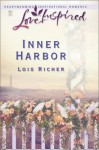 Inner Harbor - Lois Richer
