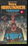 Timescoop - John Brunner