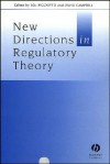 New Directions in Regulatory Theory - Sol Picciotto, David Campbell