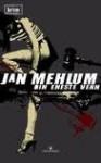 Din eneste venn - Jan Mehlum