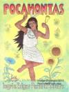Pocahontas - Ingri d'Aulaire, Edgar Parin d'Aulaire