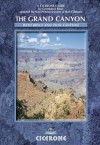 The Grand Canyon: With Bryce and Zion Canyons in America's South West - Constance Roos, Bob Gibbons, Si N Pritchard-Jones