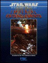 Imperial Entanglements (Star Wars RPG) - Stephen Crane, West End Games