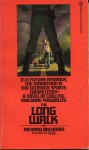 The Long Walk - Richard Bachman, Stephen King