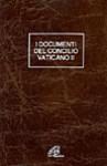 I documenti del Concilio Vaticano II - Various