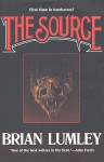 The Source - Brian Lumley