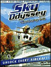 Sky Odyssey Official Strategy Guide - Tim Bogenn