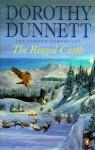 The Ringed Castle - Dorothy Dunnett