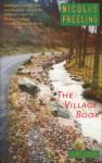 The Village Book - Nicolas Freeling