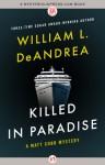 Killed in Para - William L. DeAndrea