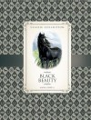 Black Beauty: An Abridged Classic - Anne Rooney