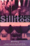 Birthday - Alan Sillitoe