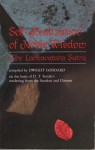 Self-realization of Noble Wisdom: The Lankavatara Sutra - Dwight Goddard, D.T. Suzuki, Georg Feuerstein