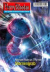 Sternengrab - Michael Marcus Thurner