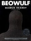 Beowulf: A New Verse Translation - Seamus Heaney, Anonymous